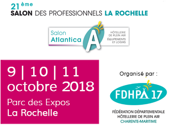 sovematic salon atlantica 2018